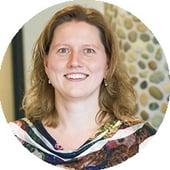 KTBA-Esther-van-der-Weij